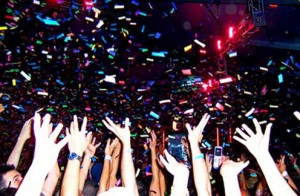 confetti_party-1320