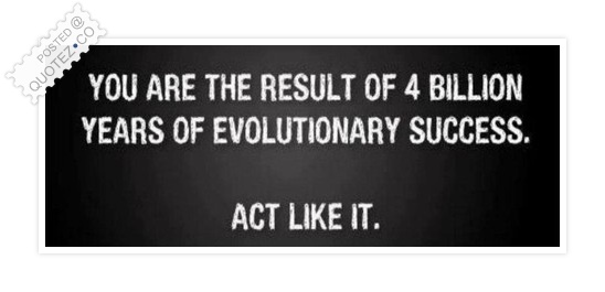evolution-quotes-2