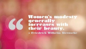 womens-modesty-generally-increases-with-their-beauty-beauty-quote