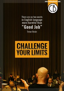 whiplash-motivational-A4-poster-