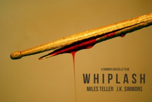 whiplash-movie-poster-1