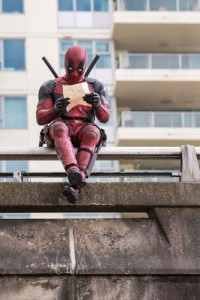 deadpool-114270l-imagine